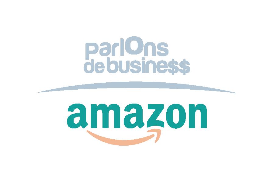 P2B-Amazon@3x