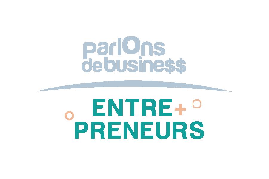 P2B- Entrepreneurs@3x