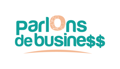 ParlonsdeBusiness